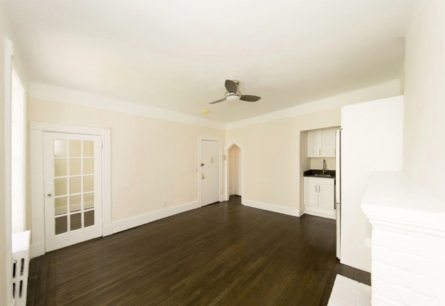 1 Bedroom, West Village Rental in NYC for $3,805 - Photo 2