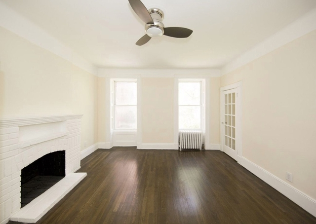 1 Bedroom, West Village Rental in NYC for $3,805 - Photo 1