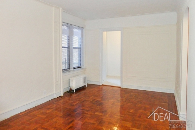 1 Bedroom, Gravesend Rental in NYC for $1,871 - Photo 1