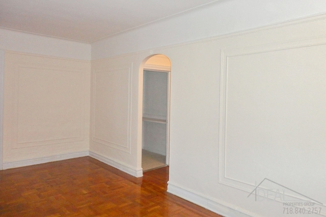 1 Bedroom, Gravesend Rental in NYC for $1,871 - Photo 2
