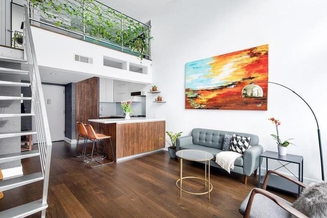 Studio, East Williamsburg Rental in NYC for $2,850 - Photo 1