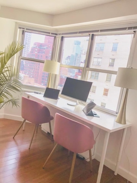 Studio, Yorkville Rental in NYC for $2,900 - Photo 2