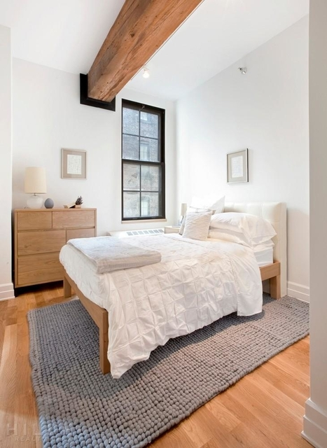 2 Bedrooms, DUMBO Rental in NYC for $4,895 - Photo 2