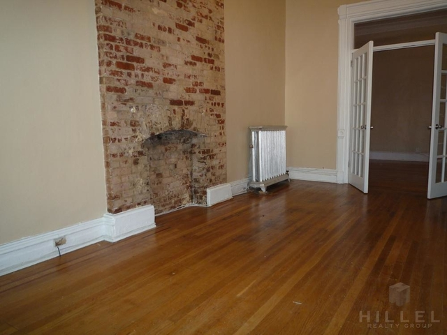 2 Bedrooms, Bedford-Stuyvesant Rental in NYC for $2,615 - Photo 2