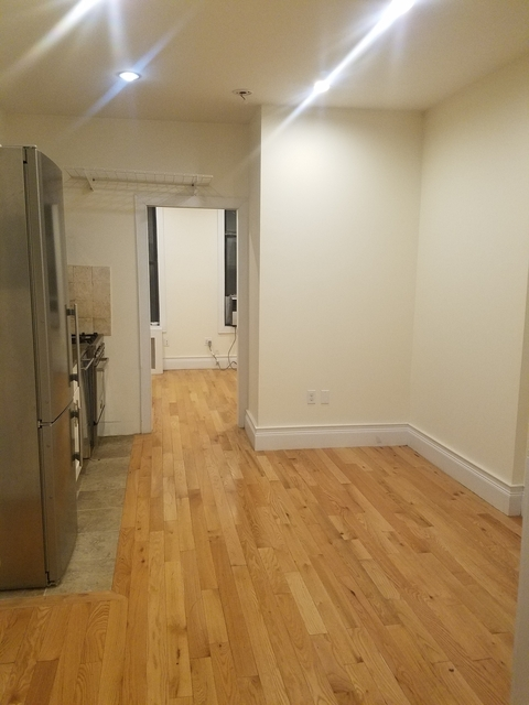 1 Bedroom, East Village Rental in NYC for $2,350 - Photo 1