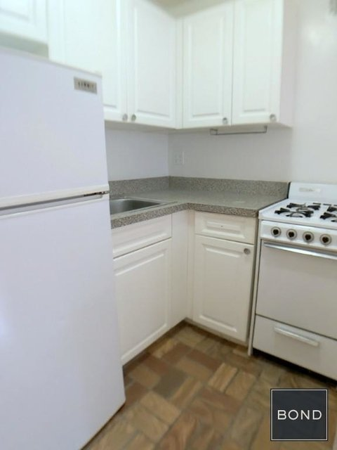 Studio, Murray Hill Rental in NYC for $2,350 - Photo 2
