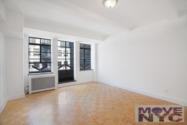 1 Bedroom, Turtle Bay Rental in NYC for $3,835 - Photo 1