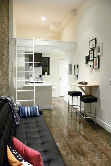 Studio, West Village Rental in NYC for $2,861 - Photo 2