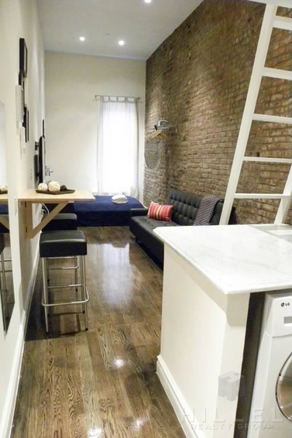 Studio, West Village Rental in NYC for $2,861 - Photo 1