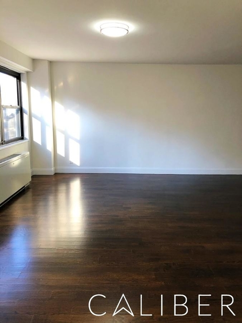 3 Bedrooms, Yorkville Rental in NYC for $7,600 - Photo 2