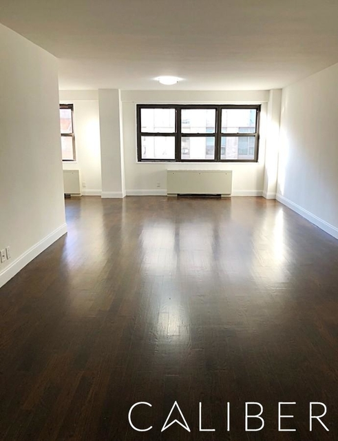 3 Bedrooms, Yorkville Rental in NYC for $7,600 - Photo 1