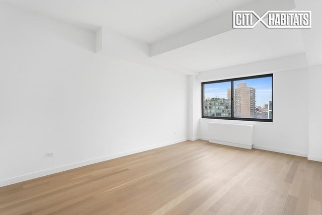 3 Bedrooms, Yorkville Rental in NYC for $8,077 - Photo 2
