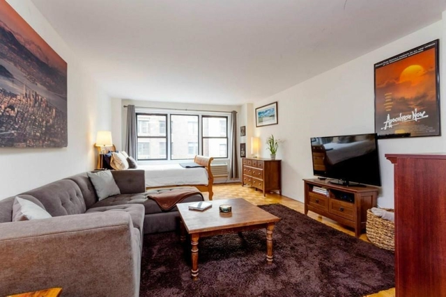 1 Bedroom, Gramercy Park Rental in NYC for $2,900 - Photo 2