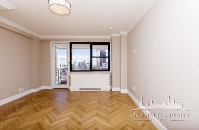 1 Bedroom, Yorkville Rental in NYC for $3,495 - Photo 1