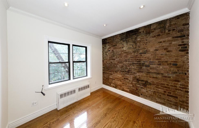 3 Bedrooms, West Village Rental in NYC for $6,050 - Photo 2