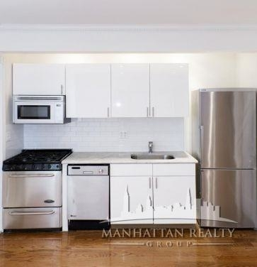 3 Bedrooms, West Village Rental in NYC for $6,050 - Photo 1