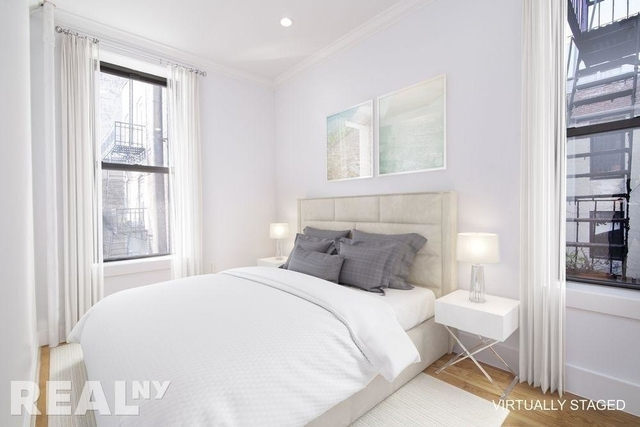 3 Bedrooms, Rose Hill Rental in NYC for $5,700 - Photo 2