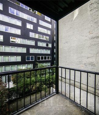 2 Bedrooms, Chelsea Rental in NYC for $5,076 - Photo 2
