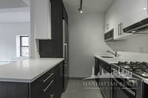 1 Bedroom, Chelsea Rental in NYC for $3,350 - Photo 2