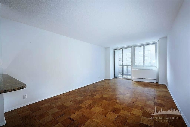 1 Bedroom, Murray Hill Rental in NYC for $3,280 - Photo 1