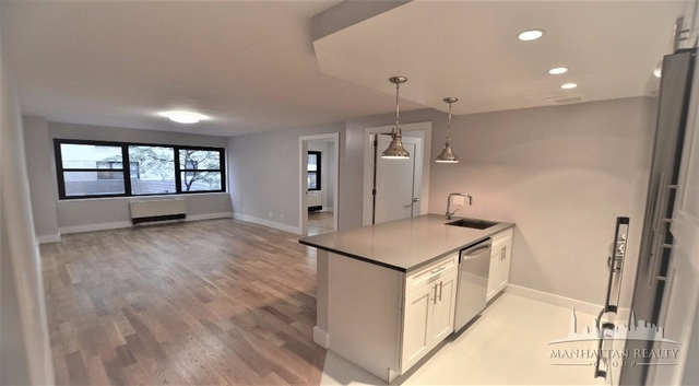 3 Bedrooms, Turtle Bay Rental in NYC for $6,540 - Photo 2