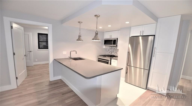 3 Bedrooms, Turtle Bay Rental in NYC for $6,540 - Photo 1