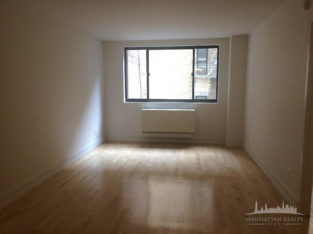 1 Bedroom, Upper West Side Rental in NYC for $3,210 - Photo 1