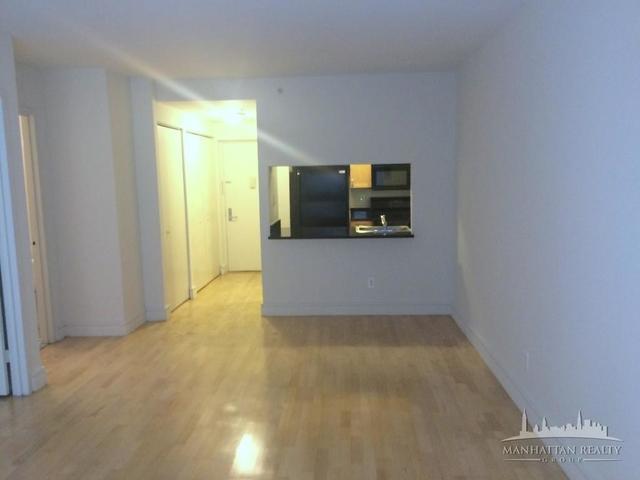 1 Bedroom, Upper West Side Rental in NYC for $3,210 - Photo 2