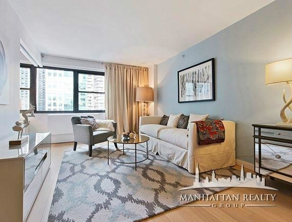 3 Bedrooms, Murray Hill Rental in NYC for $6,390 - Photo 2
