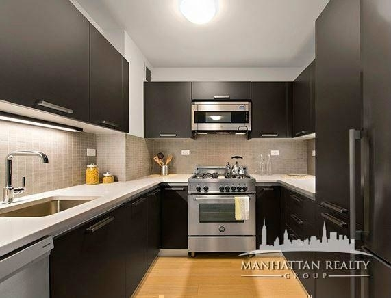 3 Bedrooms, Murray Hill Rental in NYC for $6,390 - Photo 1