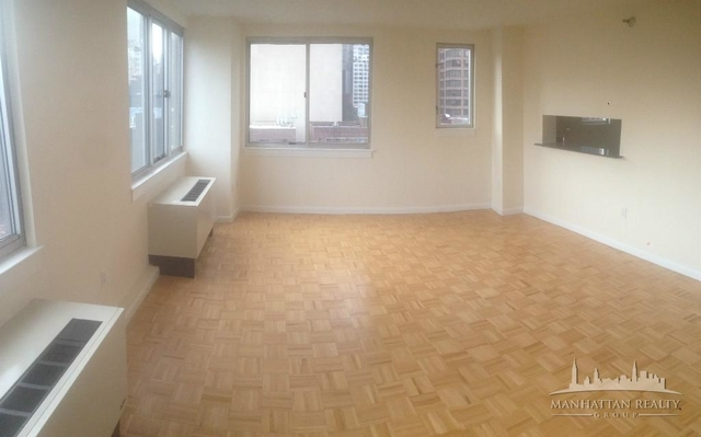 2 Bedrooms, Murray Hill Rental in NYC for $5,050 - Photo 2