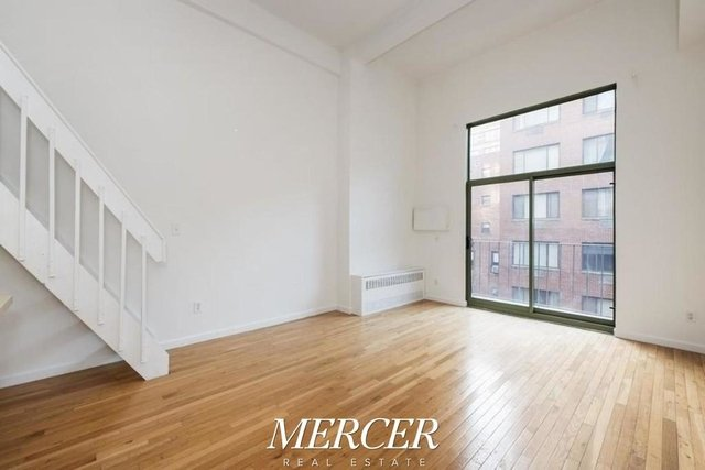 1 Bedroom, Gramercy Park Rental in NYC for $3,590 - Photo 2