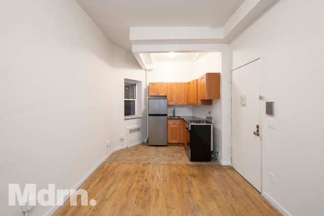 1 Bedroom, Yorkville Rental in NYC for $3,480 - Photo 2