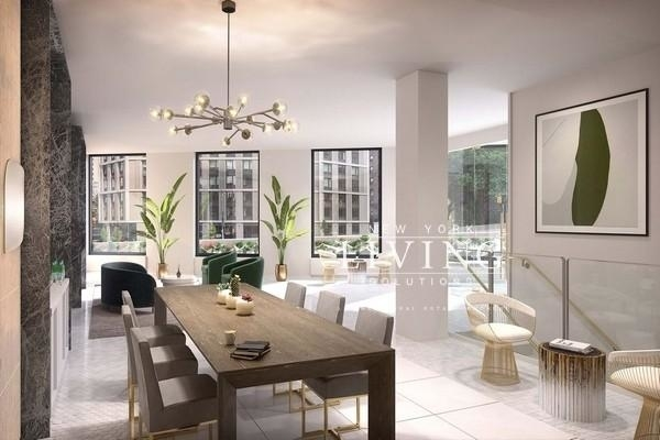 2 Bedrooms, Hell's Kitchen Rental in NYC for $8,064 - Photo 2