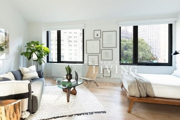 1 Bedroom, Hell's Kitchen Rental in NYC for $4,405 - Photo 1