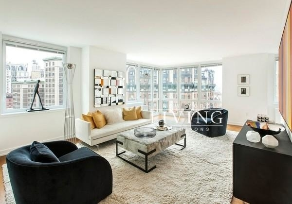 3 Bedrooms, Upper West Side Rental in NYC for $15,022 - Photo 1