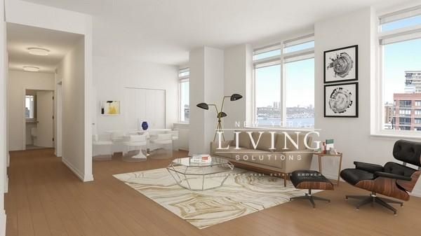 2 Bedrooms, Upper West Side Rental in NYC for $7,938 - Photo 1