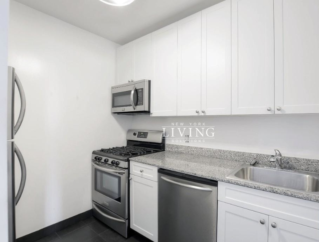 1 Bedroom, Financial District Rental in NYC for $3,440 - Photo 2