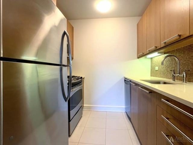 1 Bedroom, Lincoln Square Rental in NYC for $3,730 - Photo 1
