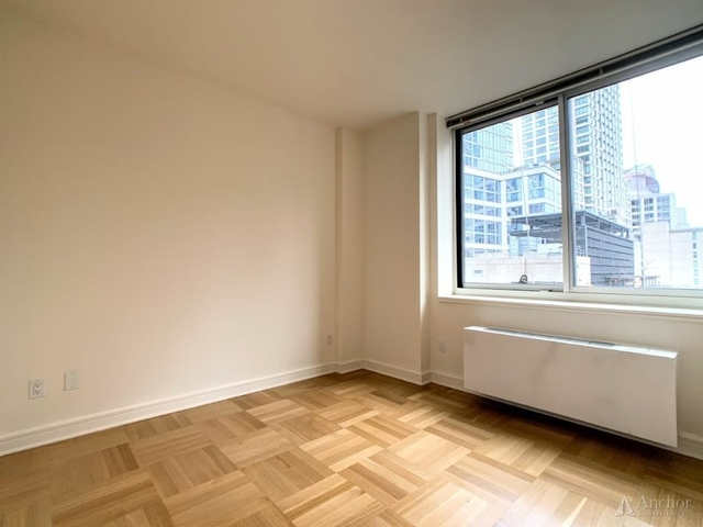 1 Bedroom, Lincoln Square Rental in NYC for $3,730 - Photo 2