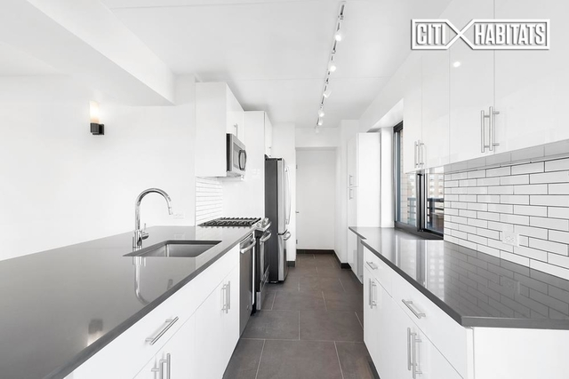1 Bedroom, Yorkville Rental in NYC for $5,995 - Photo 1
