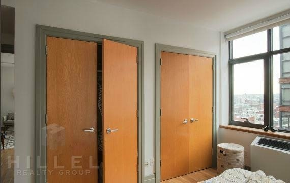 2 Bedrooms, Boerum Hill Rental in NYC for $5,595 - Photo 1