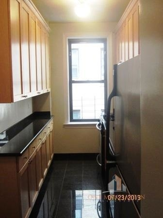 2 Bedrooms, Carnegie Hill Rental in NYC for $8,000 - Photo 1