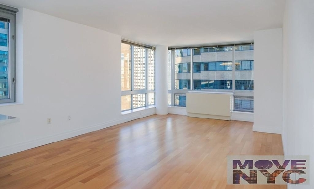 1 Bedroom, Turtle Bay Rental in NYC for $4,757 - Photo 2