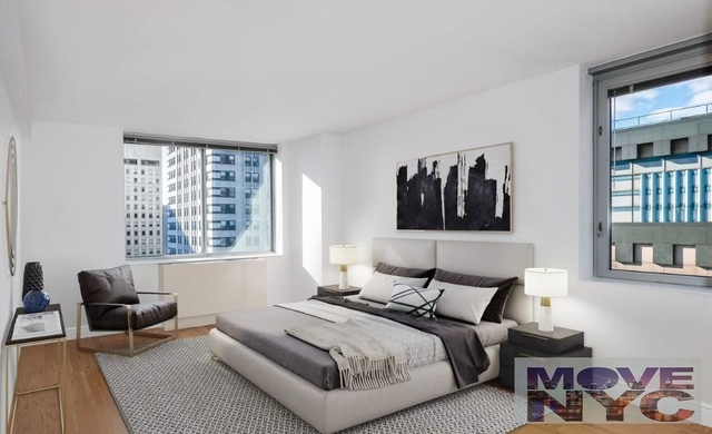 1 Bedroom, Turtle Bay Rental in NYC for $4,757 - Photo 1