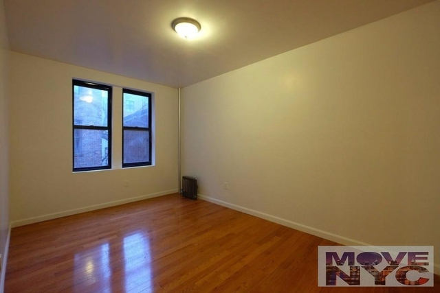 2 Bedrooms, Washington Heights Rental in NYC for $2,295 - Photo 2