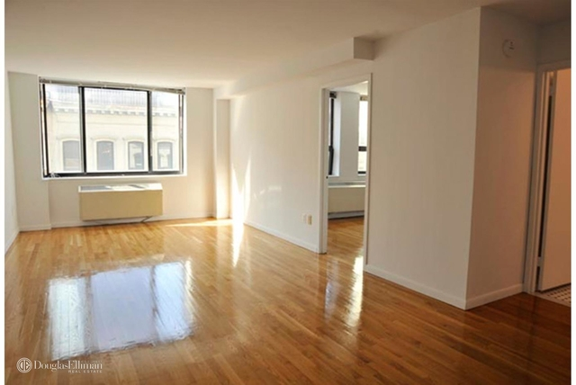 1 Bedroom, Tribeca Rental in NYC for $3,295 - Photo 1