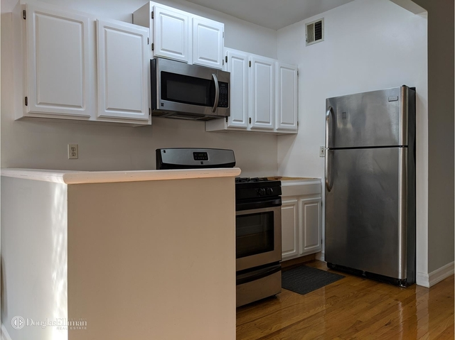 2 Bedrooms, Central Harlem Rental in NYC for $2,850 - Photo 2