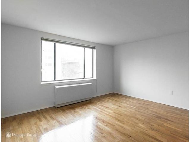 2 Bedrooms, NoLita Rental in NYC for $4,575 - Photo 2