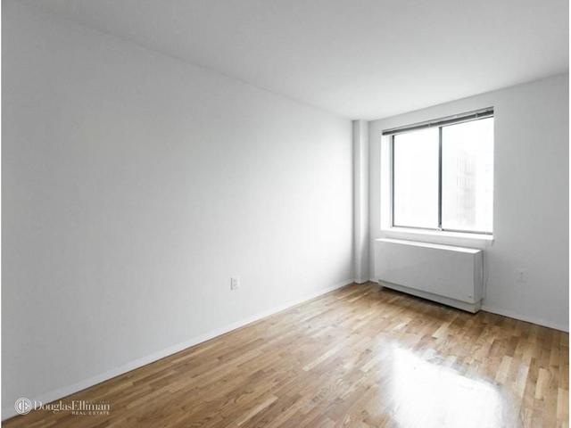 2 Bedrooms, NoLita Rental in NYC for $4,575 - Photo 1
